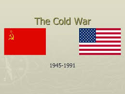 What Is The Iron Curtain Speech Cold War Timeline 4 Decades Of Events Churchill Gives U201ciron