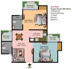 700 Sq Ft House 700 Sq Ft Indian House Plans Uk Tiny Under Square Feet 850 11