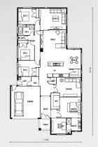 Av Jennings House Floor Plans Building Our First Home Avjennings Jgking