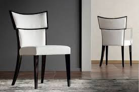 sedie da sala da pranzo sedie per salotto tavoli pranzo legno epierre