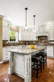 Kitchen Design Philadelphia by Pin By Main Line Kitchen Design On Collegeville Pa Kitchen