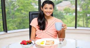 5 diet dos and dont u0027s during breastfeeding read health related