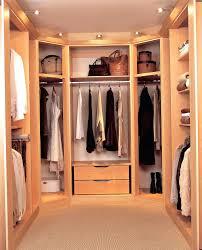 inspiring walk in closet design plans contemporary best image