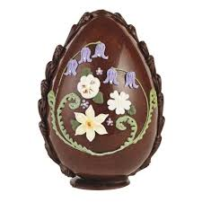 where to buy chocolate eggs where to buy the best eggs this easter housekeeping