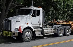 buy kenworth t800 file 2000 kenworth t800 6x4 tractor long island jpg wikimedia