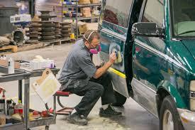 lexus collision repair tampa heppner u0027s auto body twin cities collision repair experts