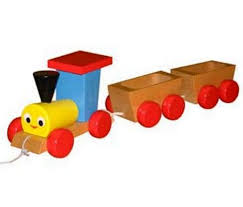 Free Wood Toy Train Plans by Comfy Childrens Wooden Toy Designs Toys Kids Wooden Children U0027s