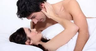 cara memulai malam pertama bagi pengantin yang baru saja menikah
