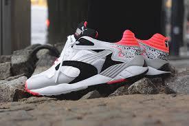 Jual Trinomic Xs850 trinomic xs850 og 2014 bringback sneaker freaker