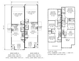 floor plans u2014 urban edge at jfk