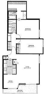 Oak Creek Homes Floor Plans Oak Creek Apartments Stanford R U0026de
