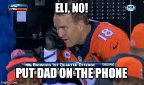Super Bowl 48 Memes - which team will win super bowl xlviii bigsoccer forum