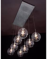 multi pendant lighting kitchen picgit com