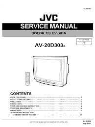 service manual electrical connector resistor