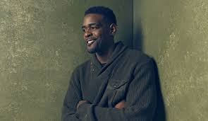 name of chris webber s haircut chris webber the executive producer sacramento kings