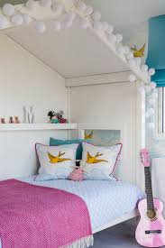 how to design a children u0027s room by interior designer laura