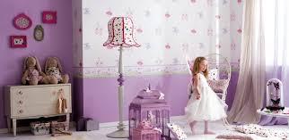 wandgestaltung kinderzimmer mit farbe wandgestaltung jugendzimmer beispiel optimale wandgestaltung