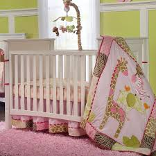 Girls Jungle Bedding by 121 Best Baby Safari Images On Pinterest Cute Babies