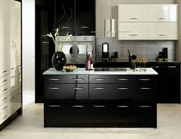 small kitchen design ideas 2012 modern kitchen design ideas 2012