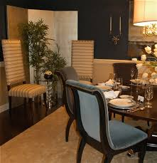 formal dining room decorating ideas simple formal dining room chairs with formal dining room table and