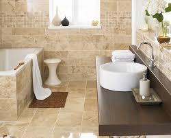 Wonderful Ideas For Bathroom Tiles On Walls Patterned Tile Floor - Tiling bathroom wall