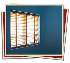 Window With Blinds Window Treatments Blinds Shades Fredericksburg Tx