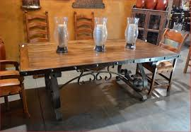 Dining Room Table Hardware by Old World Style Dining Room Furniture Inspirational Dining Table
