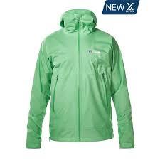 Berghaus Mens Long Cornice Jacket Waterproof Jacket 80 Off Berghaus Outlet Online