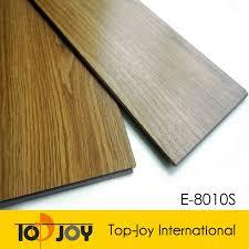 Rubber Plank Flooring China Click Lock Vinyl Plank Flooring Suppliers Factory