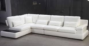 Modern L Sofa Fabulous L Shaped Sofa Design For Modern Living Room Http Www