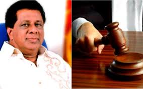 Weerawansa Remanded Colombo Chief Magistrate Archives Sri Lanka News Newsfirst