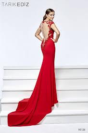 rochii de bal demetra boutique salon rochii de mireasa cluj si rochii de seara