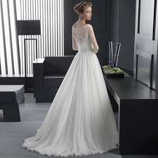 custom made wedding dress custom made wedding dress clothing shoes in san jose ca offerup