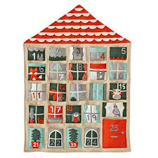 advent calendar helper advent calendar the land of nod