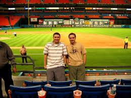 lexus club infield texas rangers texas rangers archives ballpark nerd