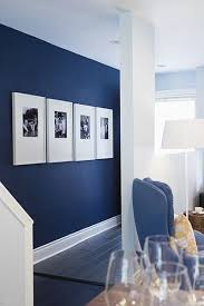 Best 25 Painting accent walls ideas on Pinterest