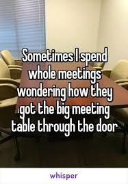 blagues de bureau épinglé par flansburg sur career counseling