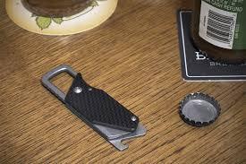kershaw carbon fiber pub knife hiconsumption
