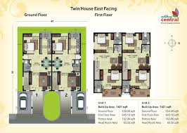 house plan 800 sq ft chennai arts