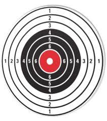 on target guns black friday home the range of richfield