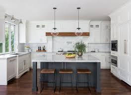what is the best kitchen lighting kitchen lighting ideas 25 lighting ideas for the kitchen