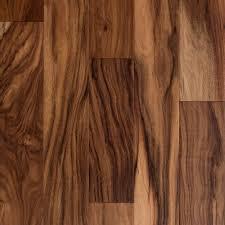 best 25 acacia flooring ideas on acacia hardwood