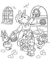 999 coloring pages 110 best easter spring coloring images on pinterest