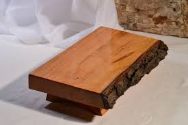 live edge cutting boards serving boards and cheese boards