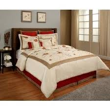 bedding outlet stores 376 best bedding sets images on pinterest bedding collections