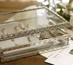 Pottery Barn Jewelry Stand 177 Best Jewelry Booth Display Images On Pinterest Display Ideas