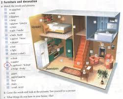 kitchen furniture names kitchen furniture names in home design ideas