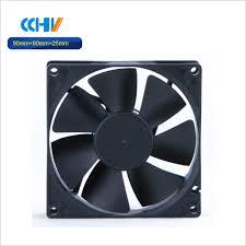 heat resistant fans heat resistant fans suppliers and