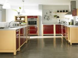 free standing kitchen storage free standing kitchen units free standing kitchen storage