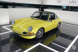 classic convertible porsche 1973 porsche 911 targa in effretikon switzerland for sale on